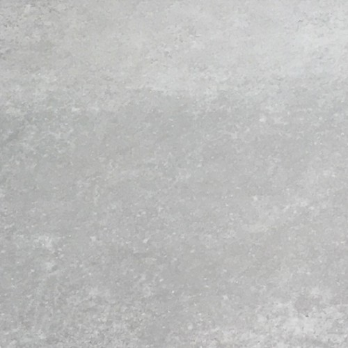 Vloertegels Squares, XL Vermeer, maat 100 x 100 cm. - 4787