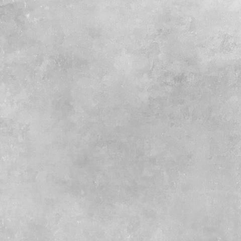 Vloertegels Squares Space ash, maat 90 x 90 cm. - 4790