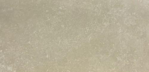 Vloertegels Masone feeling greige, maat 30 x 60 cm. - 4781