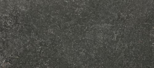 Vloertegels Masone feeling zwart, maat 30 x 60 cm. - 4779