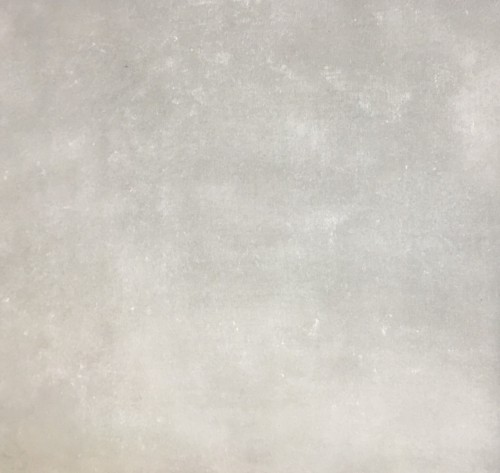 Vloertegels Abetone, Agrustos grey, maat 60 x 60 cm. - 4472