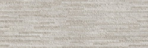 Wandtegels Ùnico decor, maat 40 x 120 cm. - 4799