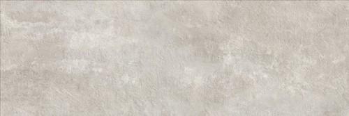 Wandtegels Ùnico uni, maat 40 x 120 cm. - 4800