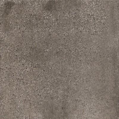 Vloertegels Squares antra, maat 80 x 80 cm. - 4813