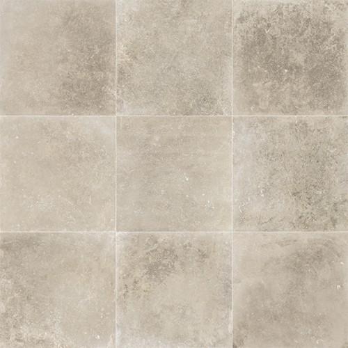 Vloertegels Squares, Feeling morning, maat 90 x 90 cm. - 4824