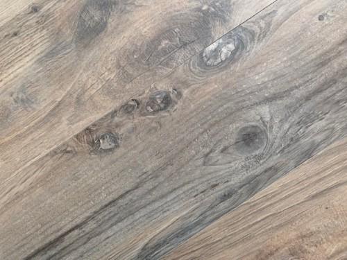 Keramisch parket Madera, Isola oak RT, maat 20 x 120 cm. - 4821