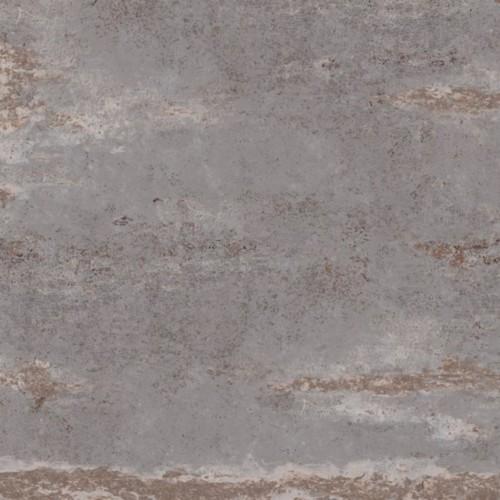 Vloertegels Masone silver, maat 60 x 60 cm. - 4835