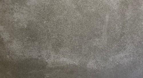 Vloertegels Abetone Bene Dark, maat 30 x 60 cm. - 4831