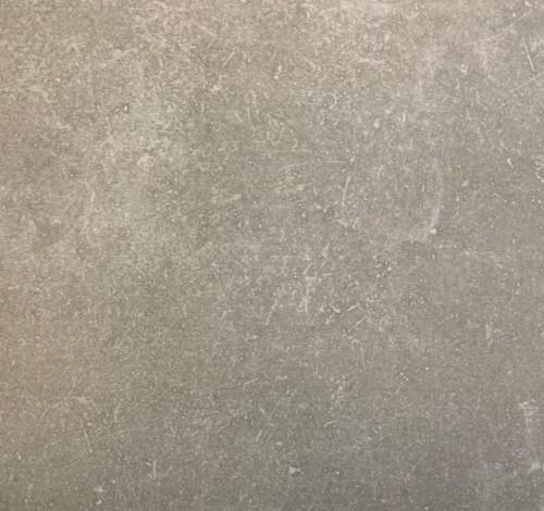 Vloertegels Abetone Bene light, maat 60 x 60 cm. - 4830