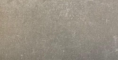 Vloertegels Abetone Bene light maat 30 x 60 cm. - 4828
