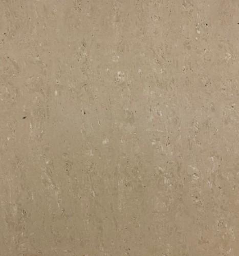 Vloertegel Budgets travertin, maat 60 x 60 cm. - 4862