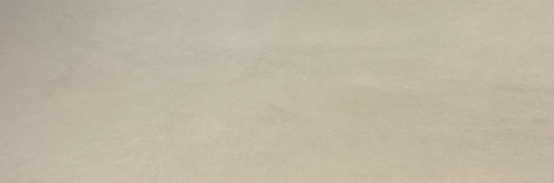 Wandtegels Basics Helsinki beige,  maat 25 x 75 cm. - 4864
