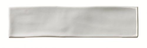 Wandtegels Ùnico perla, maat 7.5 x 30 cm. - 4876