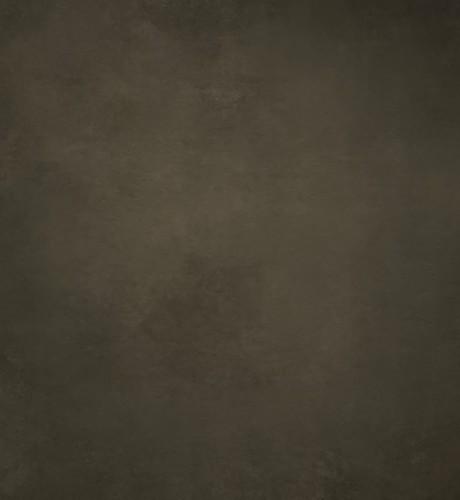 Vloertegels Squares Ash grey, maat 80 x 80 cm. - 4901