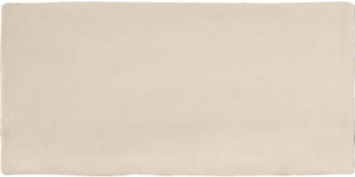 Wandtegels Ùnico Asola vision mat, maat 7.5 x 15 cm. - 4935q