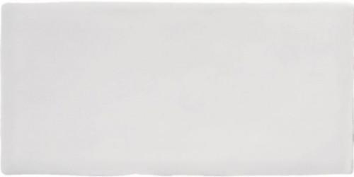 Wandtegels Ùnico Asola pearl mat, maat 7.5 x 15 cm. - 4935r