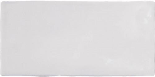 Wandtegels Ùnico Asola pearl glans, maat 7.5 x 15 cm. - 4935i
