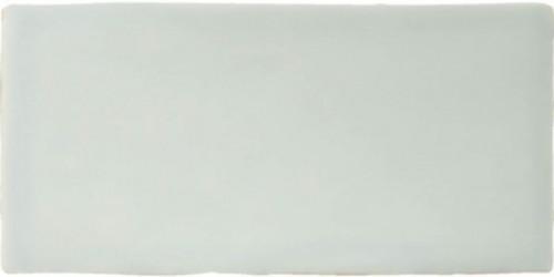 Wandtegels Ùnico Asola aqua mat, maat 7.5 x 15 cm. - 4935l