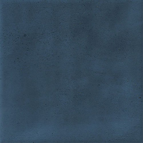 Wandtegels Ùnico Zellige marine, maat 10 x 10 cm. - 4957d