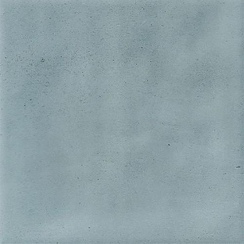 Wandtegels Ùnico Zellige aqua, maat 10 x 10 cm. - 4957a