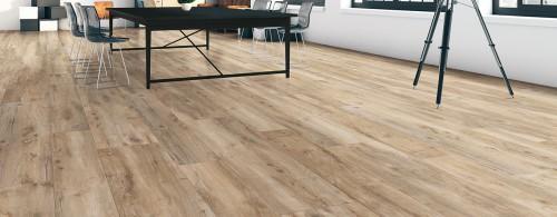 Keramisch parket Madera wood oak, maat 30 x 180 cm. - 4959