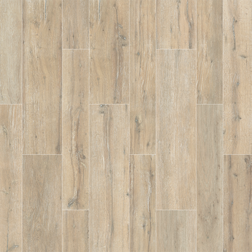 Keramisch parket Madera wood lynx, maat 30 x 120 - 4964