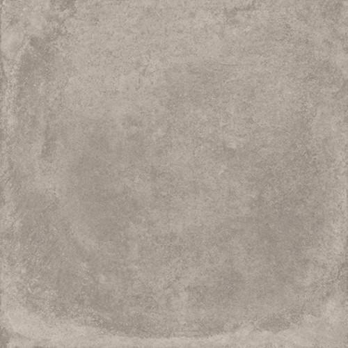 Vloertegels Abetone, Agropoli grey, maat 60 x 60 cm. - 4397a