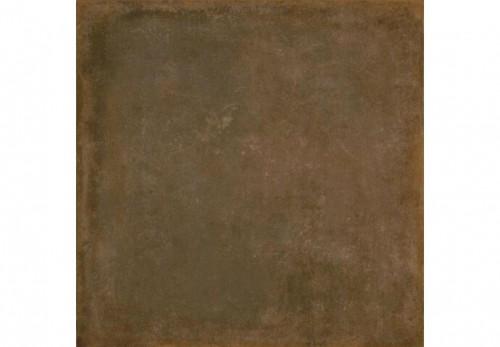 Vloertegels Masone Atri cobre, maat 60 x 60 cm. - 4970