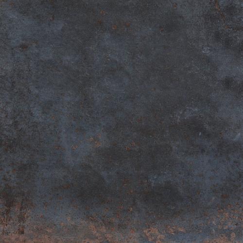 Vloertegels Serenissima Costruire Metallo Nero, maat 100 x 100 cm. - 10036 (let op: alleen online verkrijgbaar)