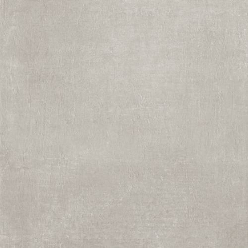 Vloertegels Serenissima  Evoca Cenere, maat 100 x 100 cm. - 10037 (let op: alleen online verkrijgbaar)
