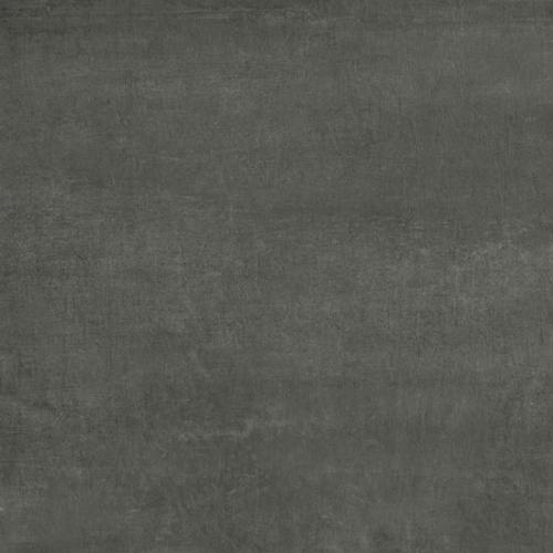 Vloertegels Serenissima Evoca Graphite, maat 100 x 100 cm. - 10038 (let op: alleen online verkrijgbaar)