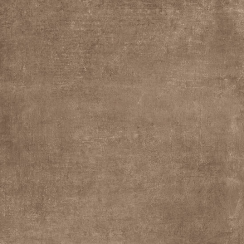 Vloertegels Serenissima Evoca Terra, maat 100 x 100 cm. - 10039 (let op: alleen online verkrijgbaar)