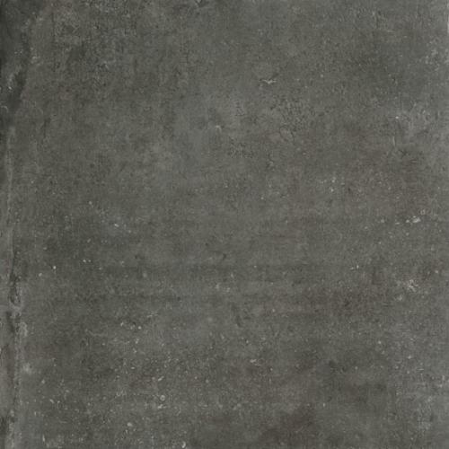 Vloertegels Serenissima Promen. Ebano, maat 100 x 100 cm. - 10040 (let op: alleen online verkrijgbaar)