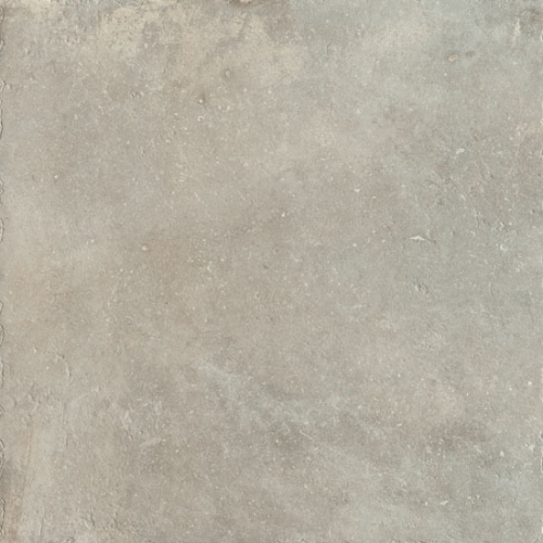 Vloertegels Serenissima Promen. Argento, maat 100 x 100 cm. - 10041 (let op: alleen online verkrijgbaar)
