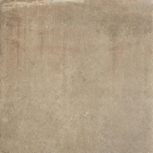 Vloertegels Serenissima Promen. Tan, maat 100 x 100 cm. - 10042 (let op: alleen online verkrijgbaar)
