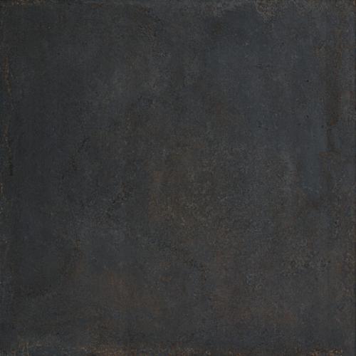 Vloertegels Serenissima Studio 50 Corvino, maat 100 x 100 cm. - 10044 (let op: alleen online verkrijgbaar)