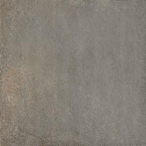 Vloertegels Serenissima Studio 50 Peltro, maat 100 x 100 cm. - 10045 (let op: alleen online verkrijgbaar)