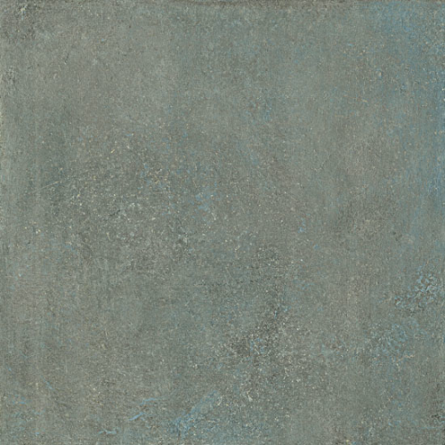 Vloertegels Serenissima Studio 50  Verderame, maat 100 x 100 cm. - 10047 (let op: alleen online verkrijgbaar)
