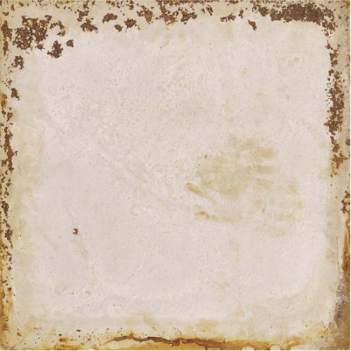 Vloertegels Imoker PF0003493 Play Oxid White, maat 20 x 20 cm. - 10057