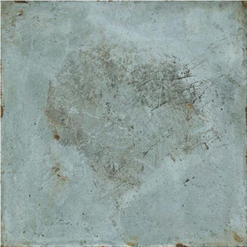 Vloertegels Imoker PF0003494 Play Oxid Jade, maat 20 x 20 cm. - 10058