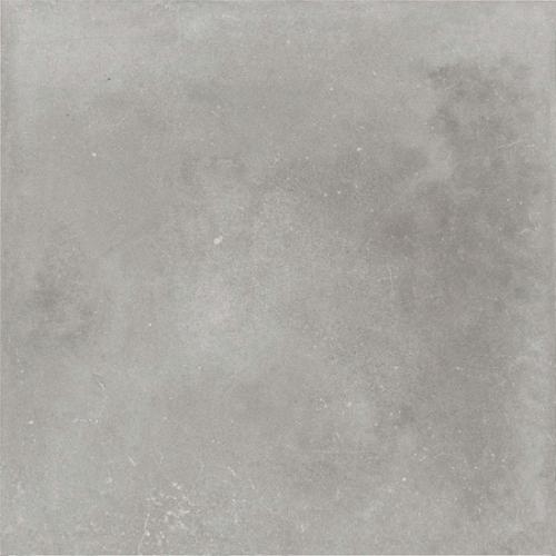 Vloertegels Imoker PF0003496 Play Heritag. Grey, maat 20 x 20 cm. - 10060 (let op: alleen online verkrijgbaar)