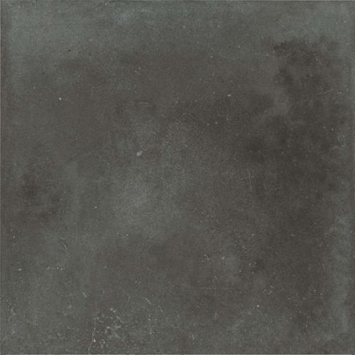 Vloertegels Imoker PF0003497 Play Heritag. Dark, maat 20 x 20 cm. - 10061 (let op: alleen online verkrijgbaar)
