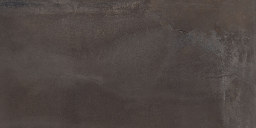Vloertegels Imoker 19R03200 Interno 9 Dark, maat 30 x 60 cm. - 10075 (let op: alleen online verkrijgbaar)