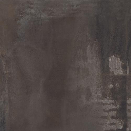 Vloertegels Imoker 19RO1200 Interno 9 Dark, maat 60 x 60 cm. - 10076 (let op: alleen online verkrijgbaar)