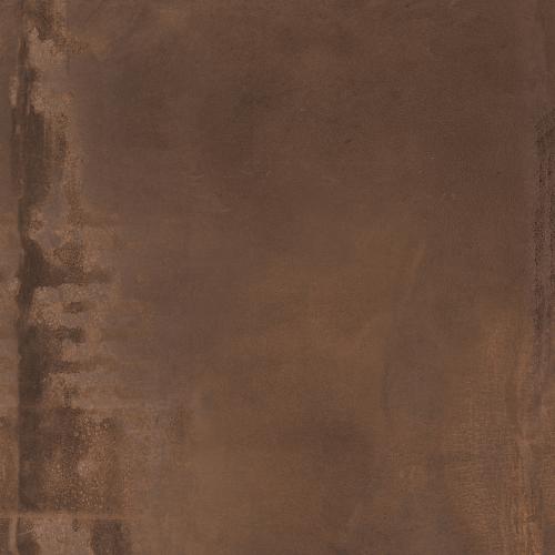 Vloertegels Imoker 19RO1300 Interno 9 Rust, maat 60 x 60 cm. - 10077 (let op: alleen online verkrijgbaar)