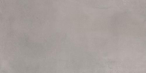 Vloertegels Imoker 19R03150 Iterno 9 Silver, maat 30 x 60 cm. - 10078 (let op: alleen online verkrijgbaar)