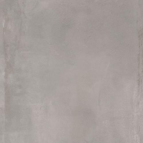 Vloertegels Imoker 19RO1150 Interno 9 Silver, maat 60 x 60 x 1.0 cm. - 10079 (let op: alleen online verkrijgbaar)