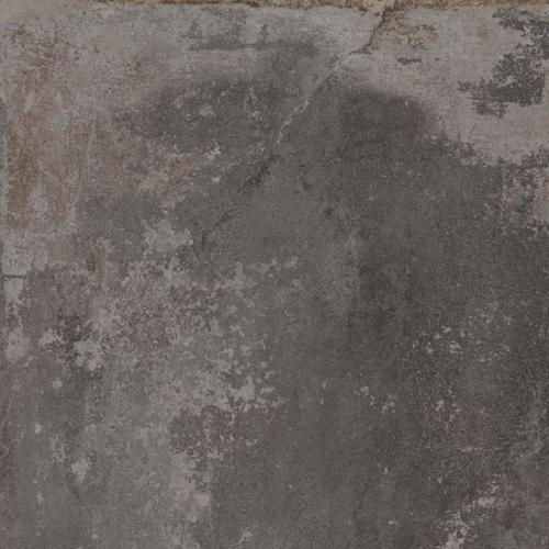 Vloertegels Imoker PF60005085 Ghost Taupe, maat 60 x 60 x 1.0 cm. - 10088 (let op: alleen online verkrijgbaar)