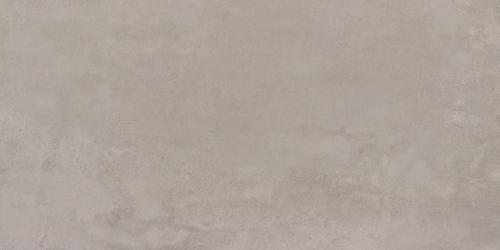 Vloertegels Imoker DKR3100 Docks silver, maat 30 x 60 cm. - 10083 (let op: alleen online verkrijgbaar)