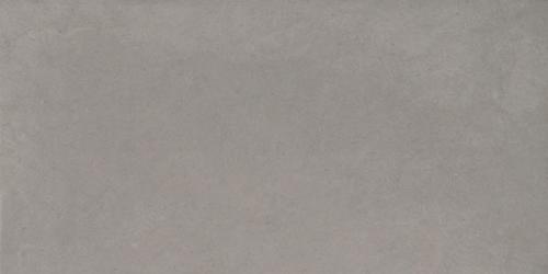 Vloertegels Imoker DKRO3150 Docks grey, maat 30 x 60 cm. - 10084 (let op: alleen online verkrijgbaar)